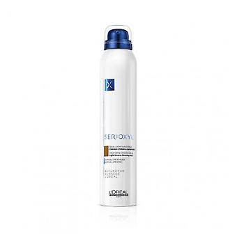 Serioxyl spray CH Tain