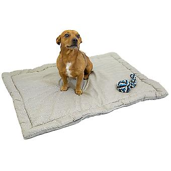 Animals & Pet Supplies > Pet Supplies > Pet Bed Accessories