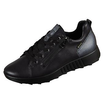 Legero Essence 50964101 universal all year women shoes