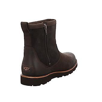 UGG Munroe TL Boot Mens