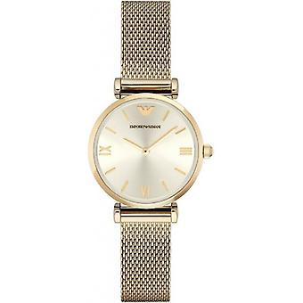 Emporio Armani AR1957 Reloj de Mujer