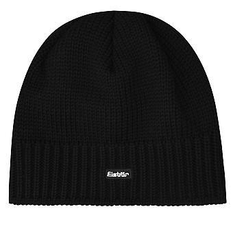 Elan Unisex Koray Hiking Warm Ski Hat