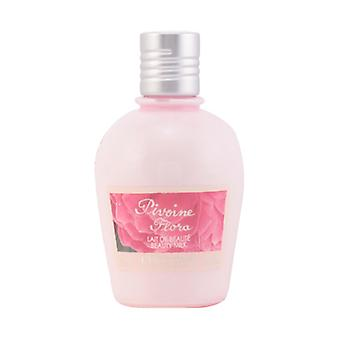 Shower Cream Pivoine Fleur L´occitane