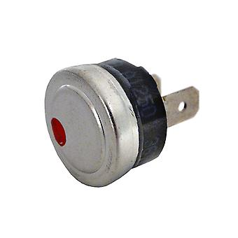 Jandy Zodiac R0023000 150 Grad F High-Limit-Heizung Schalter