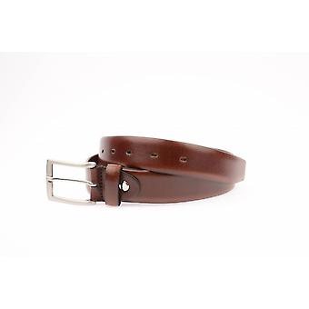 Bordeaux Timbelt Men's Belt
