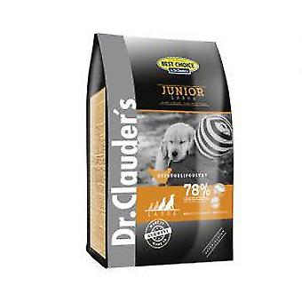 Best Choice Junior  Large & Giant (Dogs , Dog Food , Dry Food)