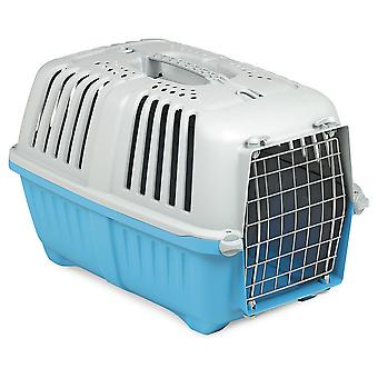 Ferribiella Prakito1 Carrier M.Door (Dogs , Transport & Travel , Transport Carriers)