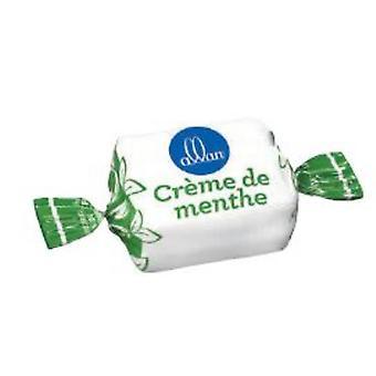 Allan Creme De Menthe -( 11lb Allan Creme De Menthe)