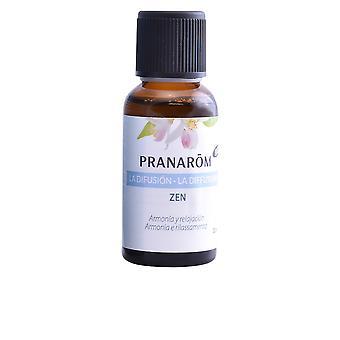 Pranarôm La Difusion Zen 30 Ml Unisex