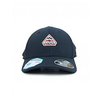 Pyrenex Jack Logo Cap