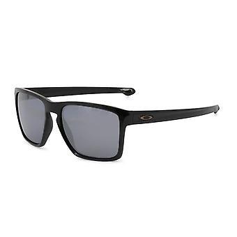 Oakley Original Männer Frühling/Sommer Sonnenbrille - schwarz Farbe 34926