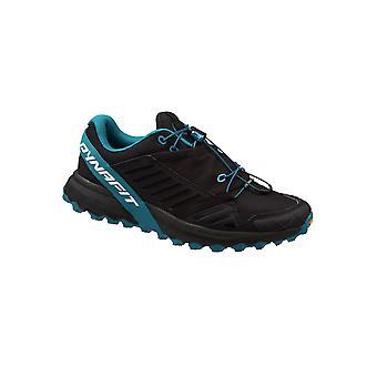 Dynafit Alpine Pro W 640290920 running all year women shoes
