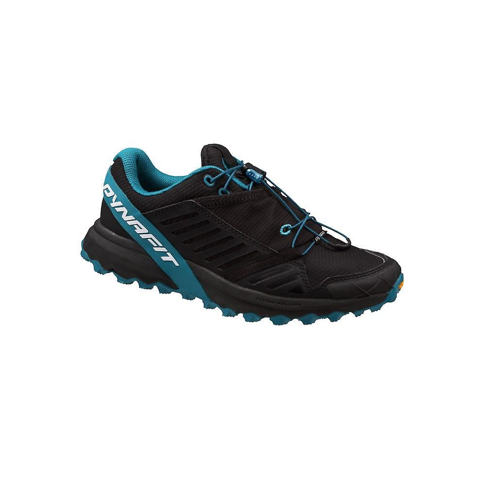 Dynafit Alpine Pro W 640290920 działa przez cały rok buty damskie B3iQz
