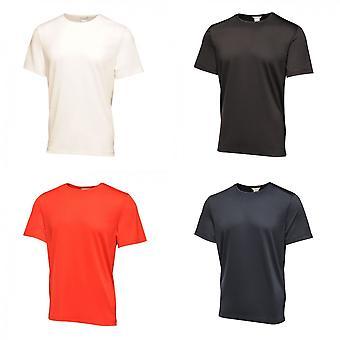 Regatta Mens Torino T-Shirt