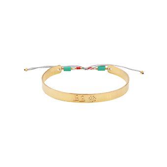 BRACELET Clyda Jewelry BCL15BBGT