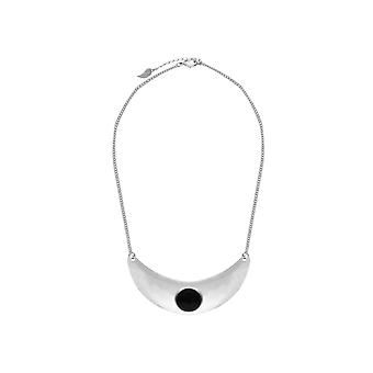 B r nice necklace and pendant - BE0011