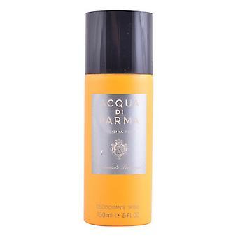 Spray Deodorant Colonia Pura Acqua di Parma (150 ml)