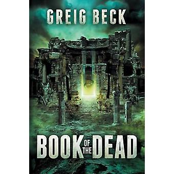 Book of the Dead by Beck & Greig