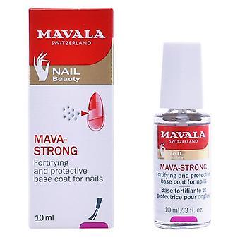 Nagel beschermer Mavala 90012