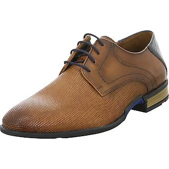 Lloyd Rax 1006033 universal all year men shoes