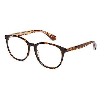 Sandro SD2011 208 Brown Glasses