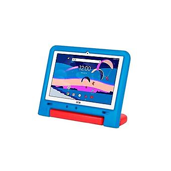 "Tablet cover SPC 4323A 10,1"" Blue"