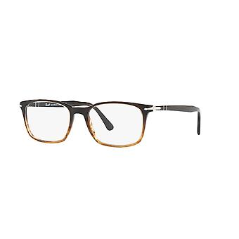 Persol PO3189V 1026 Brown Tortoise Glasses