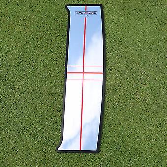 Eyeline Golf Shoulder Putting Mirror