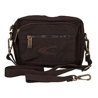 Camel active resa mäns bälte väska Fanny Pack Brown 2461