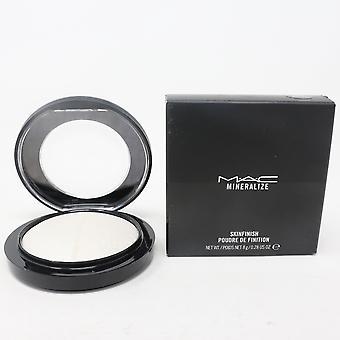 Mac Mineralize Skinfinish 0.28oz/8g Nouveau avec boîte