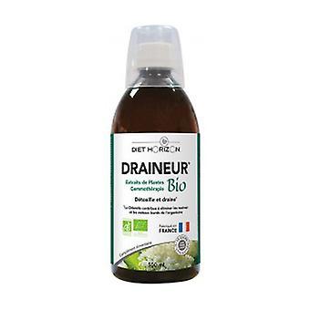 Bio Draining 500 ml
