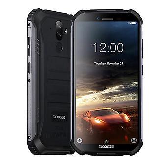 Smartphone DOOGEE S40 black