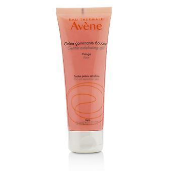 Jemný exfoliační gel pro všechny citlivé pokožky 220185 75ml/2.5oz