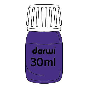 Darwi Ink 30 ml Violet