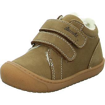 Lurchi Iru 331204427 universal winter infants shoes