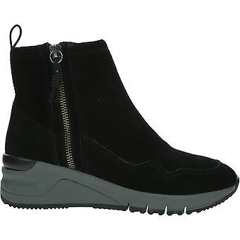 Tamaris 12542825001 universel toute l'année chaussures pour femmes