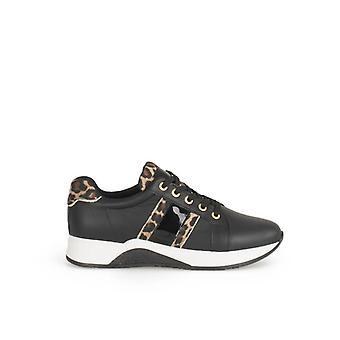 Zian Sport / Sneakers 18230_36 Zwart