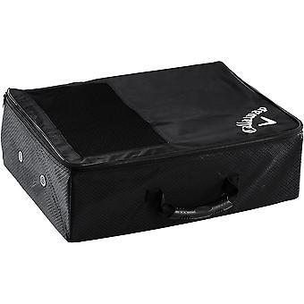 卡拉威高尔夫后备箱储物柜