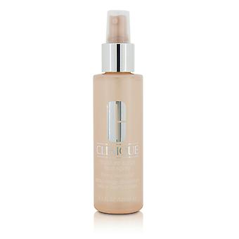 Surtension d'humidité spray de la peau assoiffée 37265 125ml/4.2oz