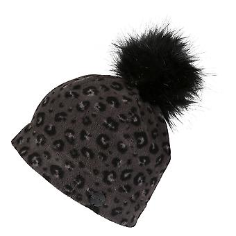 Regatta Womens Azni Polyester Winter Beanie Hat