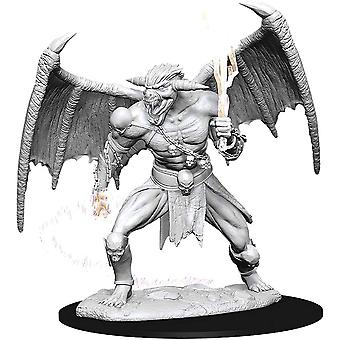 Donjons & Dragons Nolzur's Marvelous UnborEd Minis Balor