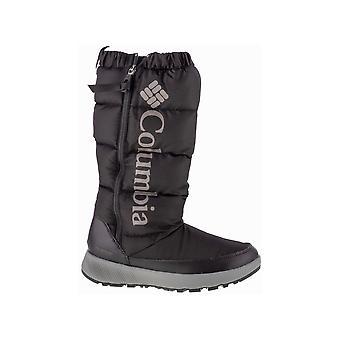 Columbia Paninaro Omniheat Tall 1917951010 universal winter women shoes