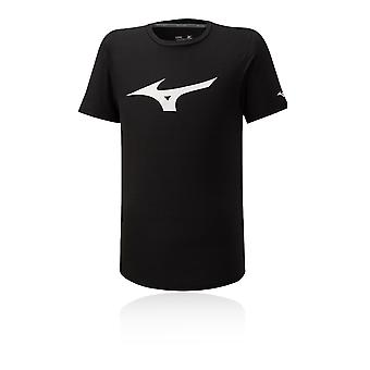 Mizuno Athletic RB T-Shirt - AW20