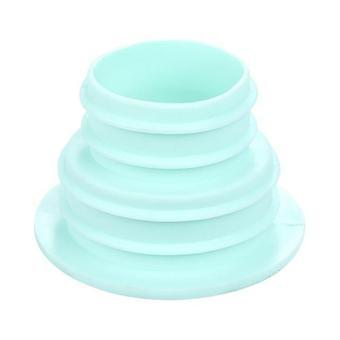Pest Ring Washer, Control Seal Plug Canalizare, Conducte Deodorant Pool Floor