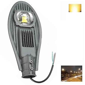 Led Road Street Light Industrial Lamp Outdoor Garden Yard