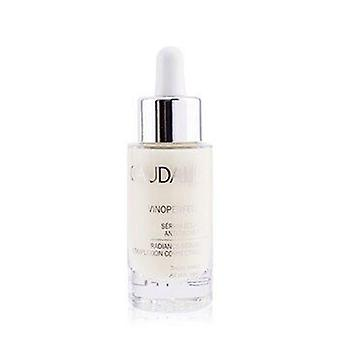 Vinoperfect Radiance Serum 30ml of 1oz