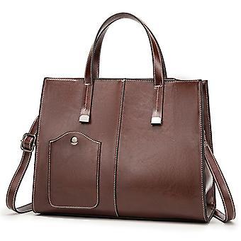 Women Fashion Tote Handbag