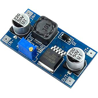 LC Technology LM2577 Step Up Module
