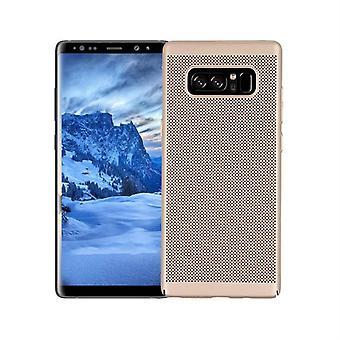 Anti-Drop-Hülle für Samsung Galaxy S7edge Yinuo-pc2_61