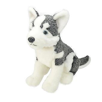 All About Nature Husky 20cm